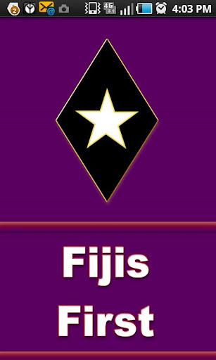 免費下載社交APP|Fijis First app開箱文|APP開箱王