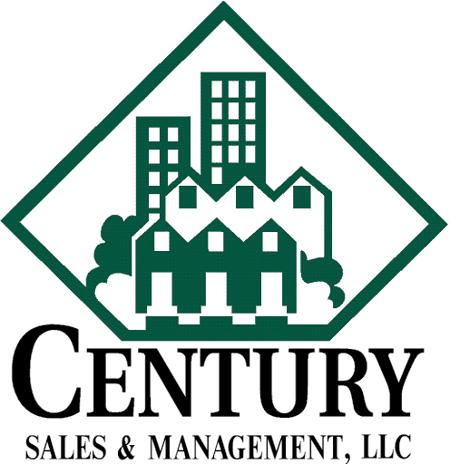 Century Sales & Management logo