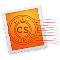 ClearSlide Connect icon