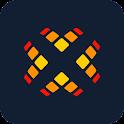 Eazel APP logo