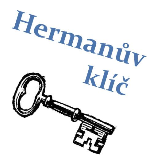 Hermanův klíč