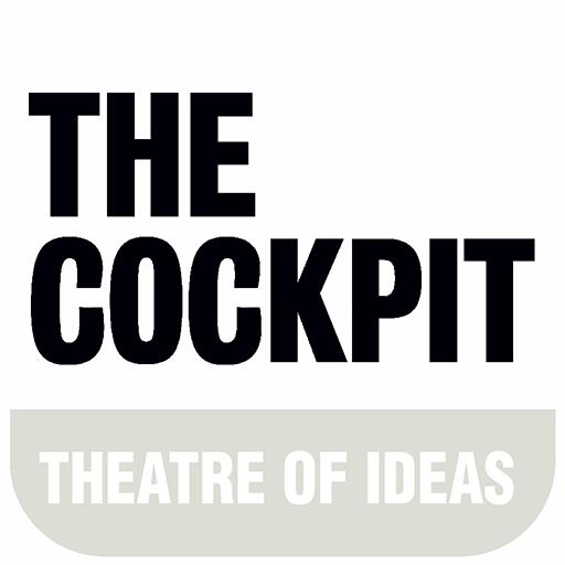 The Cockpit Theatre