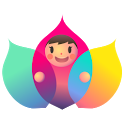 Baby Development Journal icon