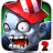 Zombie Diary 2: Evolution 1.2.2 Apk