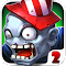 Zombie Diary 2: Evolution 1.1.3 Apk