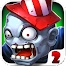 Zombie Diar.. file APK for Gaming PC/PS3/PS4 Smart TV