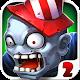 Zombie Diary 2: Evolution v1.0.8
