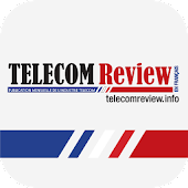 Telecom Review en Français