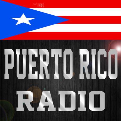 Puerto Rico Radio Stations
