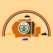 Navajo Clans: Native Language