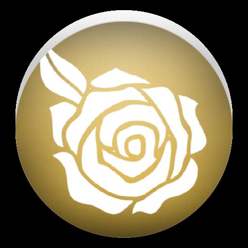 Tarot de la Rosa