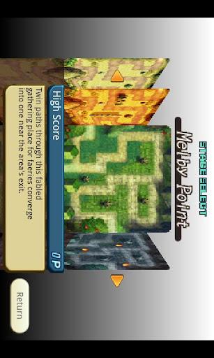 Crystal Defenders  PC u7528 2