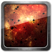 Inferno Galaxy 1.15