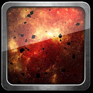 inferno-galaxy