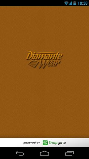 DIAMANTE WEAR