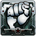 Lone Star Rebel Force icon