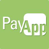 PayApp Mobile