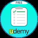 SAT Basics: Online Course