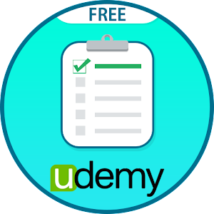 SAT Basics: Online Course Icon