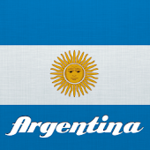 Country Facts Argentina