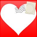 Teulys Jimenez - Logo
