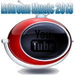 Eritrean Music 2014 And Radio