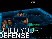 Zombie City Defense v1.1.2 APK
