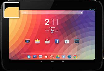 بوابة بدر: اجعل حواف شاشة جهازك متستيره التطبيق الصغير,2013 DKY7TAESp8k9ahqwC3Uy