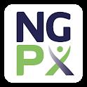 NGPX 2014 icon