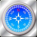 Compass - widget icon