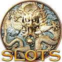 Slots Saga:Casino Slot Machine icon