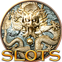 Slots Saga:Casino Slot Machine mobile app icon
