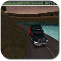 Truck Simulator (ON Road 2) icon