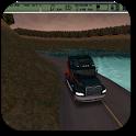 Truck Simulator (ON Road 2) icon