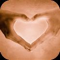 دردشة الحب icon