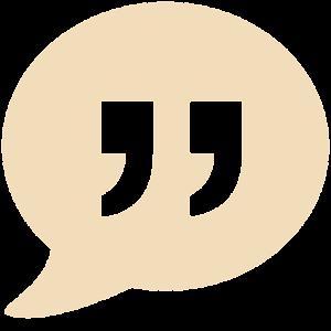 Lời hay ý đẹp - Danh ngôn sống for PC