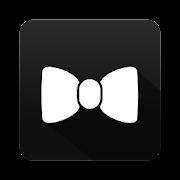 Gentlevoice - Invoice App 1.3 Icon