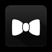 Gentlevoice - Invoice App