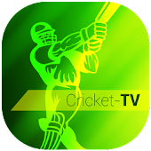 Cricket TV CWC