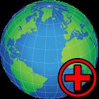 DoctorSearch (DEMO) icon