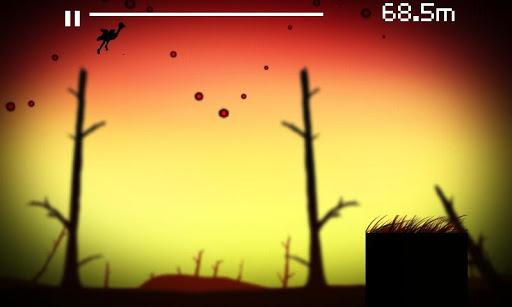 玩街機App|Leyenda免費|APP試玩