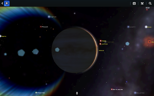 Star Chart  screenshots 16