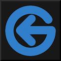 SMS-Biljett Göteborg logo