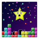PopStar+ : Free Popping Star icon