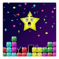 Pop Star Android 1.1.4