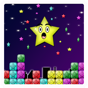 PopStar+ : Free Popping Star for PC and MAC