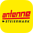 Antenne Ste.. file APK for Gaming PC/PS3/PS4 Smart TV