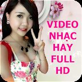 Video Nhac Hay| Nhạc Anh - Hàn