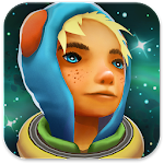 Space Heads v1.2.2.0