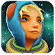 Space Heads v1.2.1.0